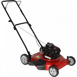 Lawn Mower Brands: Shop for Top Brands of Lawn Mowers from MTD