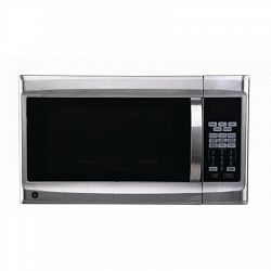 Countertop Microwave And Convection Oven In One : Cf Countertop Microwave/Convection Oven - Sale Prices - Deals ...