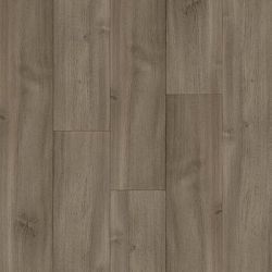 Cottage gray laminate flooring square feet per for Square laminate floor tiles