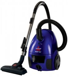 Aspirateur traineau bissell