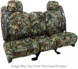 2008 2009 ford f 250 super duty seat cover caltrend ford. Black Bedroom Furniture Sets. Home Design Ideas