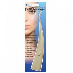 Zadro MAS01 Facial Massager