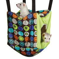 All Living Things Ferret Cube Sale Prices Deals