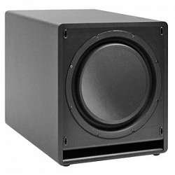 Klipsch 15 inch Powered Subwoofer - SW115B