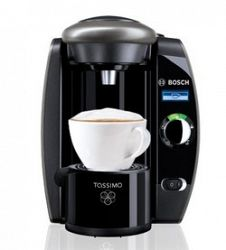 Bosch Tassimo T65 Home Brewing System