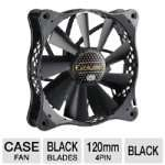 H3C06I3LO-0812 coolermaster-fan-r4-exbb-20pk-r0-120mm-excalibur-barometric-ball-bearing-600-2000rpm-blackcurrent
