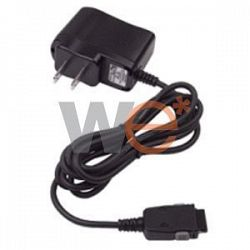 Home/Travel Charger for LG VX 3200