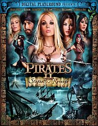 Pirates 2 Stagnettis Revenge Unrated Free