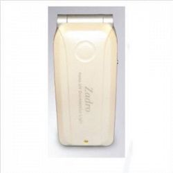 Nano UV Small Disinfecting Scanner