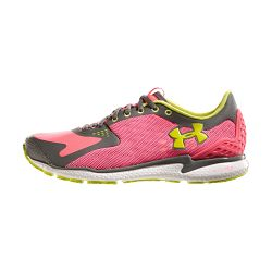 Under Armour Running Shoes Canada Micro