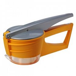 Zyliss All Citrus Juicer