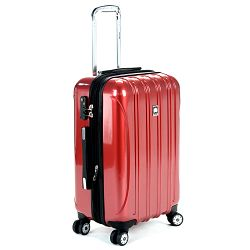 delsey helium aero 21 carry on expandable spinner trolley sale prices deals canada 39 s. Black Bedroom Furniture Sets. Home Design Ideas