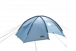 Asolo Velo 2 Tent  sc 1 st  Shoptoit & Asolo Velo 2 Tent - Sale Prices - Deals - Canadau0027s Cheapest Prices ...
