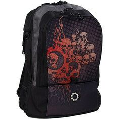 dadgear backpack dead man 39 s party men 39 s sale prices deals canada 39 s cheapest prices. Black Bedroom Furniture Sets. Home Design Ideas