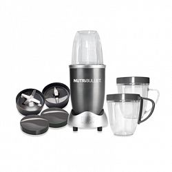 MagicBullet® 3-Cup NutriBullet™