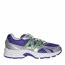 Calgary Stores New Balance Shoes