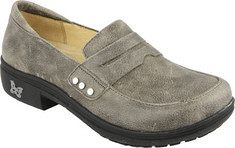 Alegria by PG Lite - Taylor (Women's) - Stone Wall Leather