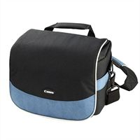 Canon Carrying Case for DSLR Cameras