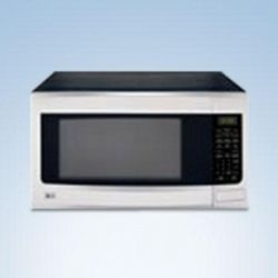 Countertop Microwave Sale Canada : . Countertop Microwave with Steam Chef - Sale Prices - Deals - Canada ...
