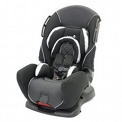 Safety St Alpha Omega  In  Car Seat Marshall