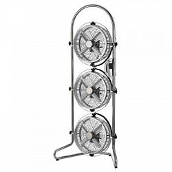Airworks 9 Inches Triple Metal Drum Fan Sale Prices