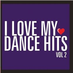 Various - Hits 93 Volume Two