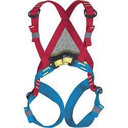 Beal Bambi II Harness ‑ Children to Youths (Kids')