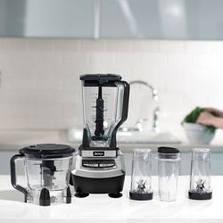 ninja® ultra kitchen system™ - sale prices - deals - canada's