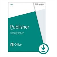 download - microsoft visio professional 2013 - licence - 1 pc - english