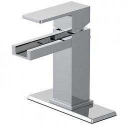 waterridge axiom waterfall bathroom faucet sale prices deals