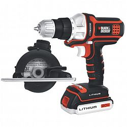 black and decker corp bcg matrix Official website of black+decker™ power tools, household products and garden tools where to buy, product information, news and customer service.