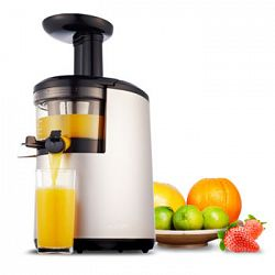 Hurom Slow Juicer Second Generation Review : Hurom Slow Juicer 2nd Generation - Sale Prices - Deals - Canada s Cheapest Prices - Shoptoit