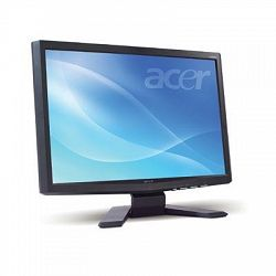 SIZE/TYPE:25.5 Wide-screen Tft LCD;native Resolution: 1920 X 1200;CONTRAST Ratio