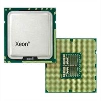 Dell xeon e5-2609 v3 1.90 ghz six core processor