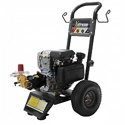 Good Xstream 160cc 2700psi Gasoline Pressure Washer With Honda GC160 Engine