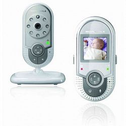 motorola digital wireless video baby monitor mbp28 sale prices deals canada 39 s cheapest. Black Bedroom Furniture Sets. Home Design Ideas