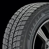 bridgestone blizzak ws80 tire sale prices deals canada 39 s cheapest prices shoptoit. Black Bedroom Furniture Sets. Home Design Ideas