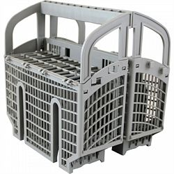 Bosch Appliance Accessory SMZ4000UC Cutlery Basket