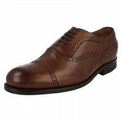 Clarks Shoes Cheapest Prices