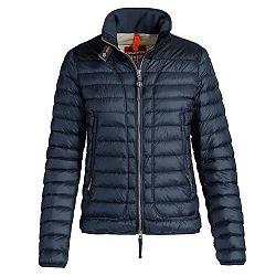 Parajumpers Parajumpers Sunny Womens Jacket Majolica Blue S