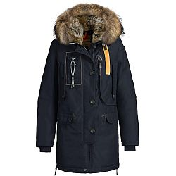 Parajumpers Parajumpers Women's Kodiak Jacket - Navy L