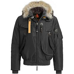Parajumpers Men's Gobi Jacket - Anthracite L