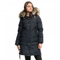 Parajumpers Parajumpers Long Bear Womens Jacket Navy M