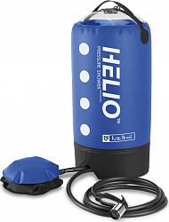 Helio Pressure Shower-Ocean