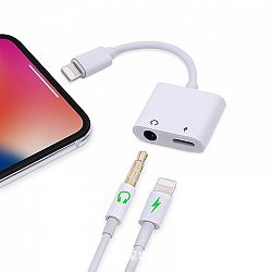 Headphone Adapters For Iphone 7 8 - 10