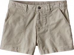 Stand Up Shorts - Women's-Pelican