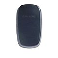 Samsung Cell Phone Battery Cover (AAPM510DBABSTD)