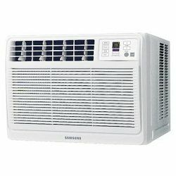 Samsung 174 Horizontal Window Air Conditioner Sale Prices