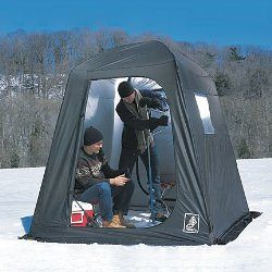 Hilary md ice fishing shelter sale prices deals for Ice fishing shelters for sale