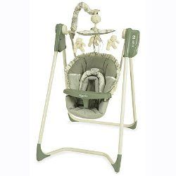 Graco 174 Swyngomatic 174 6 Speed Swing Sale Prices Deals